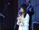 Рада Рай концерт в Арзамасе