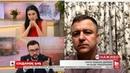 Уповноважений з прав дитини прокоментував скандальне побиття хлопчика в Запоріжжі