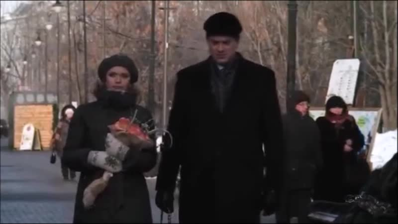 С КОРОЛЁВА ДВЕ СУДЬБЫ монтаж НЕЛИКС МУРАВЧИК