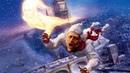 Рождественская история - Смотреть онлайн бесплатно