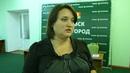 В Котовске прошла региональная конференция Технологии реабилитационной работы с детьми