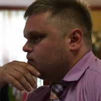 Аватар Юрия Одиночникова
