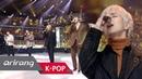 Simply K-Pop VOISPER보이스퍼 _ Goodbye to Goodbye _ Ep.341_ 121418