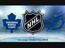 Toronto Maple Leafs vs Tampa Bay Lightning   17.01.2019   NHL Regular Season 2018-2019