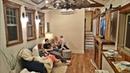 Sonoma Fire Victims Build Gorgeous Tiny House