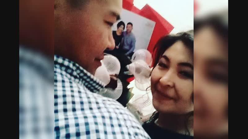 Video_2018_Oct_14_20_47_11.mp4