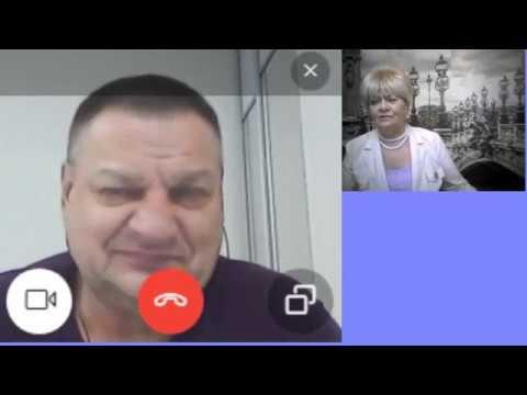 Андрей Невров Главный оппозиционер орловщины Автор Невроновостей
