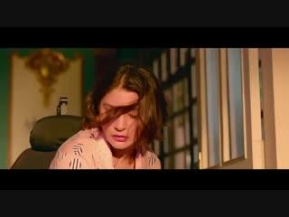 ZERO_ Mere Naam Tu Full Song _ Shah Rukh Khan, Anushka Sharma, Katrina Kaif _ Ajay-Atul _T-Series.mp4