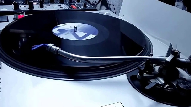 Pet Shop Boys - Being Boring (Marshall Jefferson 12 Mix) Vinyl 1991