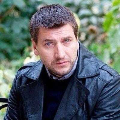 Владимир Долженко