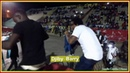 Concert Djiby Barry Au Stade Iba Mar Diop By Guidho Diama Production