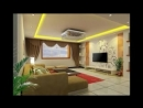 Best 100 modern living room furniture design catalogue 2019 POP ceiling for