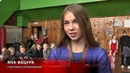 Областная спартакиада школ по тяжелой атлетике прошла в Пинске