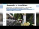 Tötete Migrant Krystian J- in Neumünster- – Fall laut Polizei kurz vor der Aufklärung