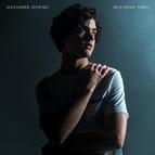 Alexander Stewart альбом Best Damn Thing