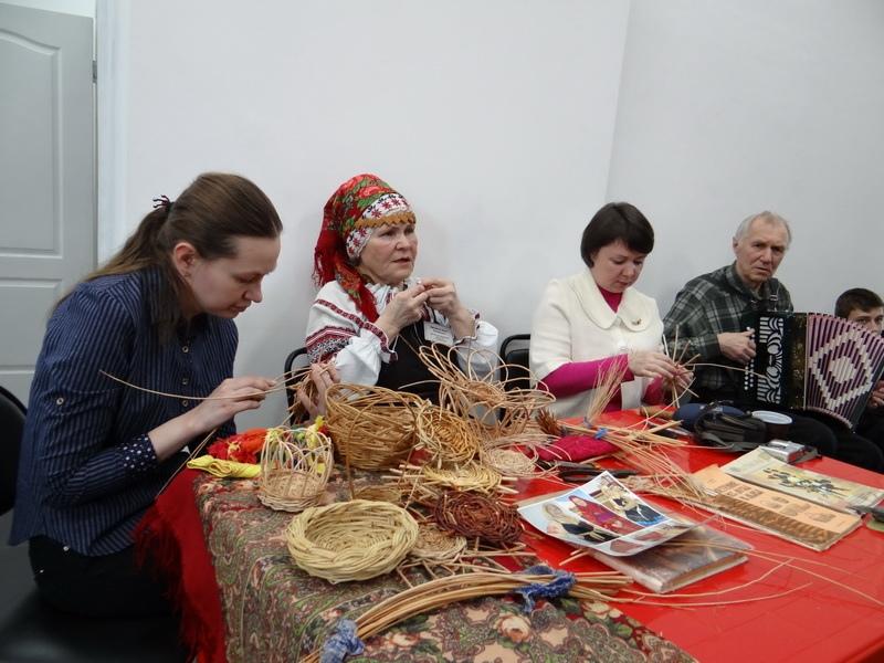бисерный рай, чайковский район, 2019 год