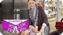 Leben mit Kind subtitled Knallerfrauen mit Martina Hill