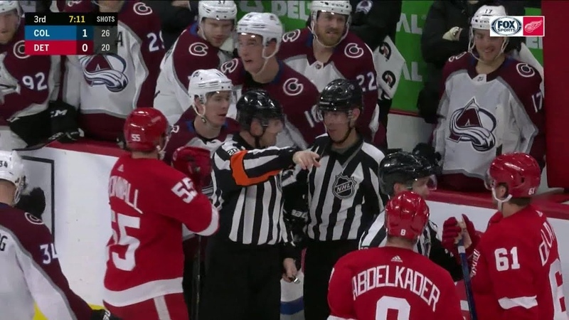 Wings-Avs Rough Stuff - 12218