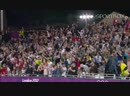 Olympic Games London 2012 1/8 final. Vasina-Vozakova - Schwaiger-Schwaiger (AUT).