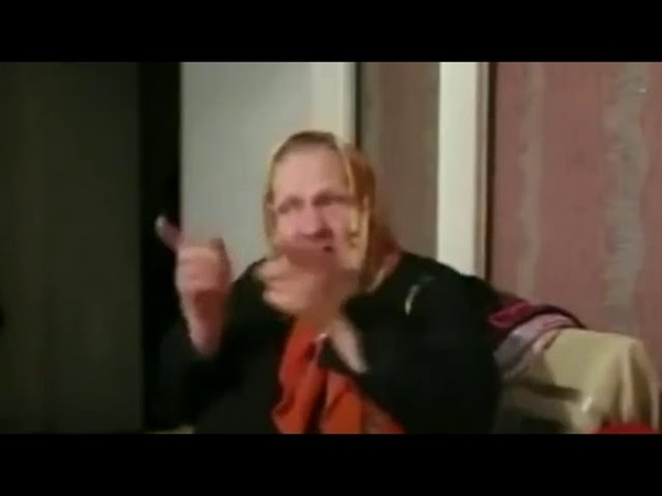 Вова остановись! Смелая пенсионерка Валентина Евдокимова из Иркутской области разнесла Путина