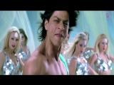 Dard E Disco Full Video HD Song - Om Shanti Om - ShahRukh Khan -