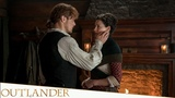 the biggest reveals from 'Outlander' season 4 episode 5