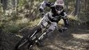Angel Suarez x TUES29 - RAW speed