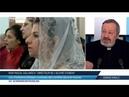 Les chrétiens d'Orient victimes des conflits dans le monde