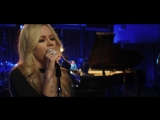 Avril Lavigne Head Above Water(Live from Honda Stage at Henson Recording Stud