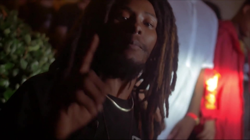 Father - All Black Hummers feat. iLoveMakonnen, Ethereal _u0026 Archibald Slim (Official Music Video)