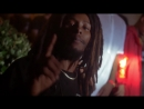 Father - All Black Hummers feat. iLoveMakonnen, Ethereal _u0026 Archibald Slim Official Music Video