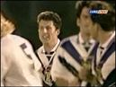 26.04.1995 Чемпионат Европы Отборочный турнир Группа 8 Сан-Марино - Шотландия Подробный обзор