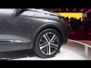 Peugeot 3008 GT - Lookaround