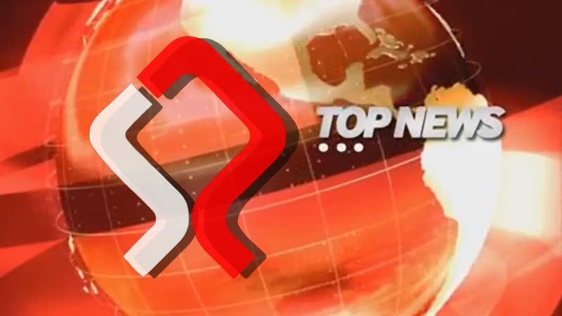 SP NEWS