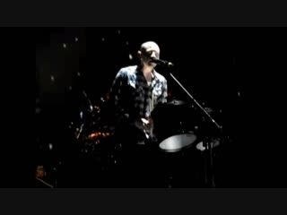 Linkin park- chicago, illinois 2011 (full show) hd