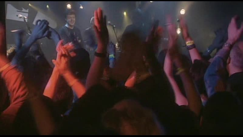 Paul_McCartney-Live_at_the_Cavern_club