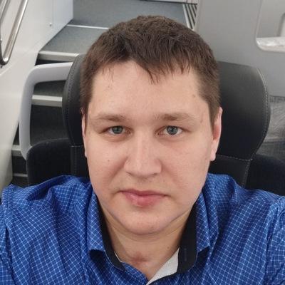 Димок Давыдов