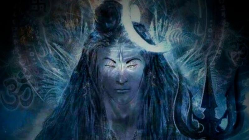 Хатха Йога Прадипика аудиокнига шлоки 15 - 28