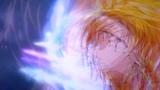 Decisive Battle Решающая битва Magi The Kingdom of Magic Apashe - Battle Royale (ft Panther)
