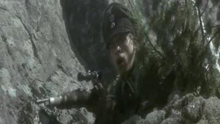 Молох (1999) - драма