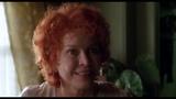 Зубы стучат ... отрывок из фильма (Реквием по мечтеRequiem for a Dream)2000