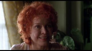 Зубы стучат ... отрывок из фильма (Реквием по мечте/Requiem for a Dream)2000
