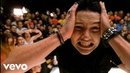 Papa Roach - Last Resort   Censored Version