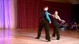 MADjam11 classic Michael Norris & Deborah Szekely.mp4