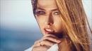 MEGA HITS 🍓 Vara Mix 2019 🍓 Melodii Noi Iulie 2019 🍓 Mix Muzica 2019 Club Music