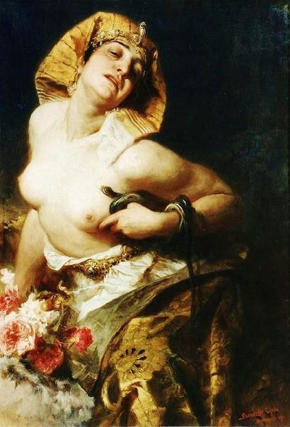 Дьюла Бенцур венгерский художник, представитель академического романтизма Ученик Мюнхенской академии изобразительных искусств, где позднее преподавал сам. Обучался под руководством немецких