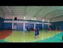 Live Волейбол в Орле Классика Пляжка любители