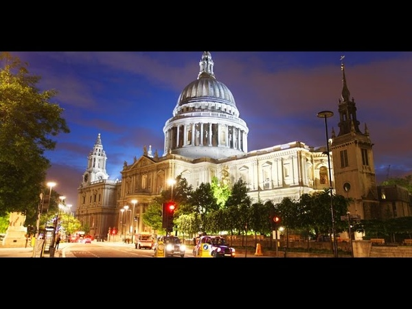 BAROQUE ROCOCO ARCHITECTURE CHAPTER 3 CHRISTOPHER WREN