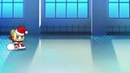 Fate grand order padoru padoru 『パドるパドる♪』