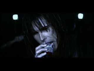 Aerosmith - i dont want to miss a thing